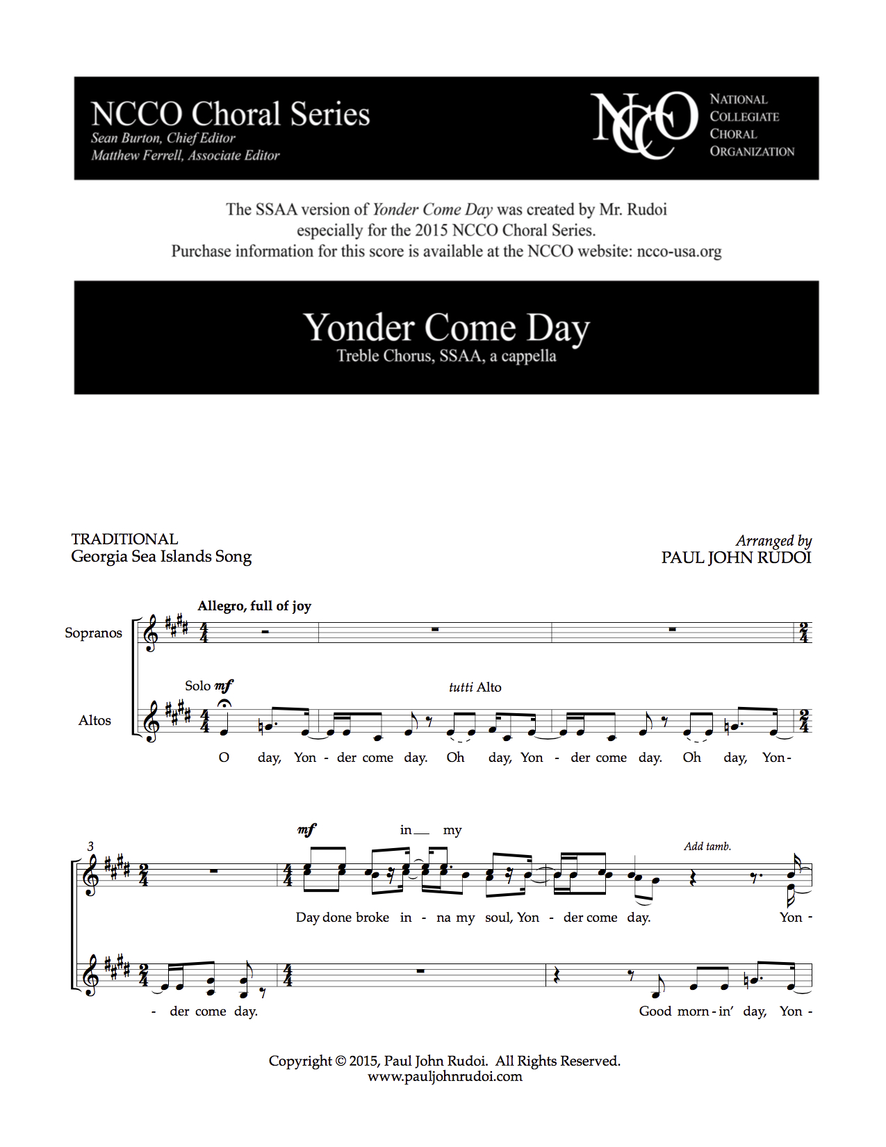 Yonder Come Day_SSAA.jpg