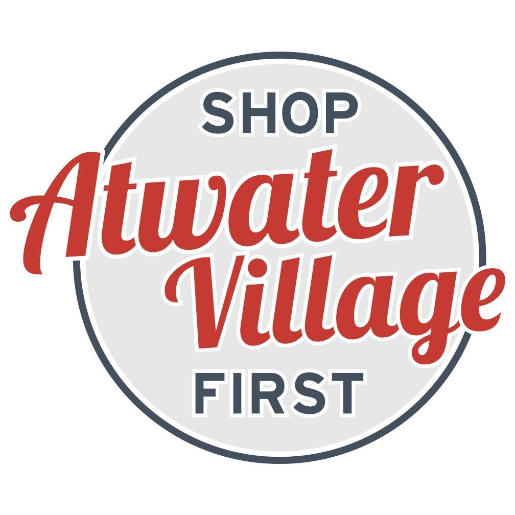 Atwater Village Halloween 2020 Atwater Village Chamber of Commerce