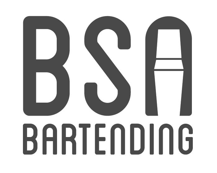 bsa_bartending logo.png