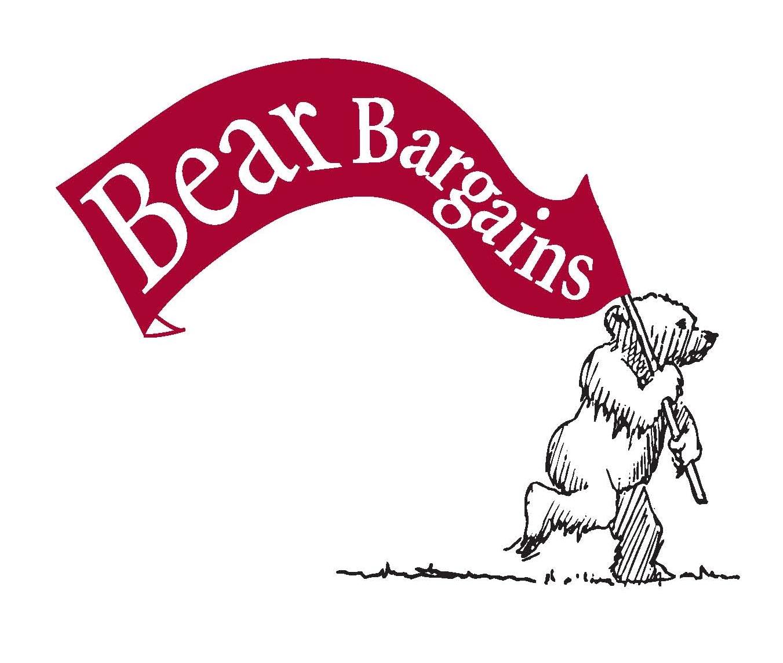 21856_HR_bear flag_3.jpg