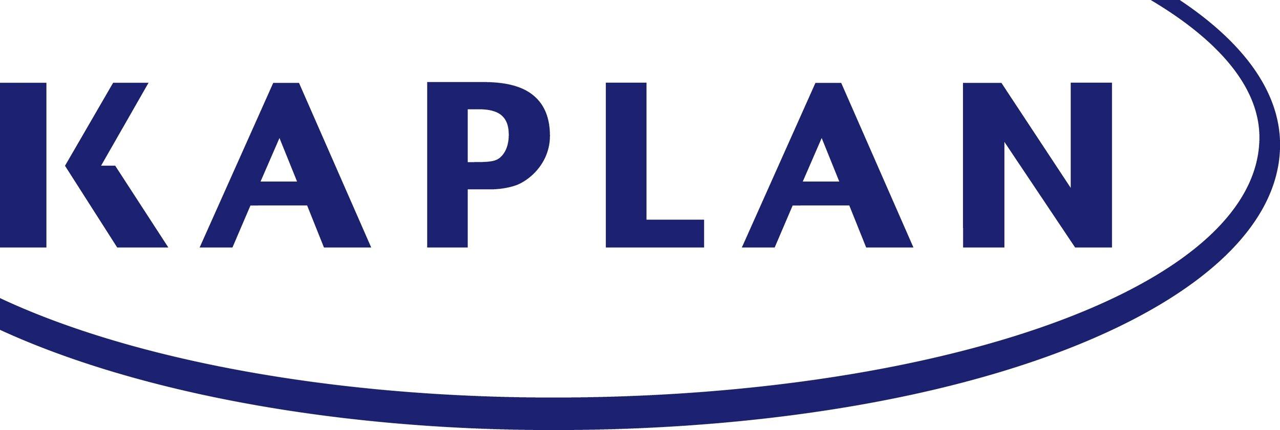 Kaplan-Inc-logo.jpg