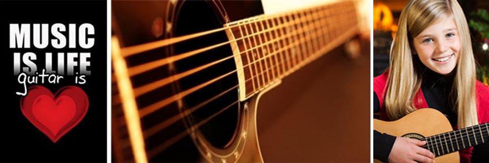 Guitar classes.jpg