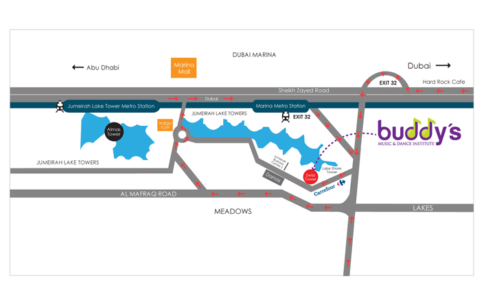 location-map_03.jpg