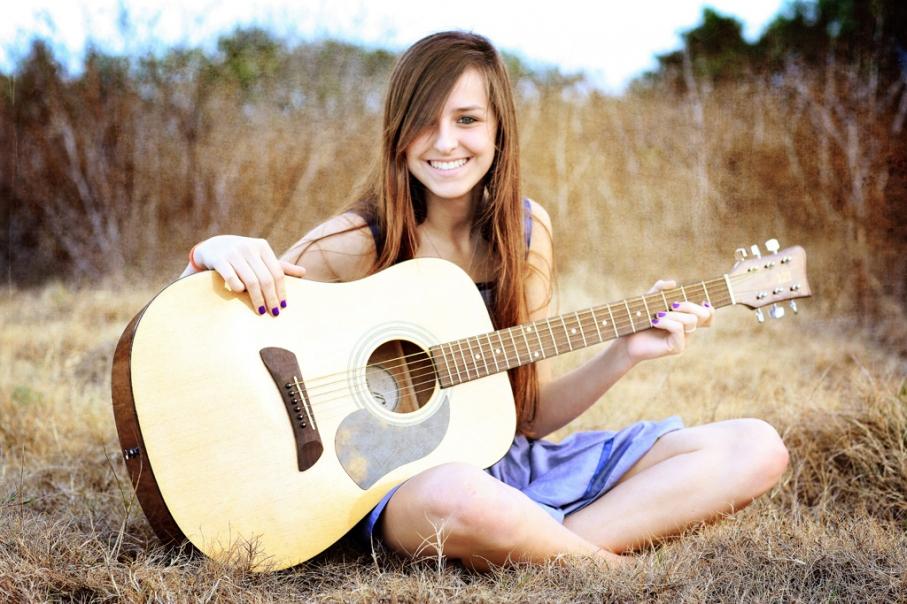 girl-guitar-homepage.jpg