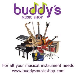 buddysmusicshop.jpg