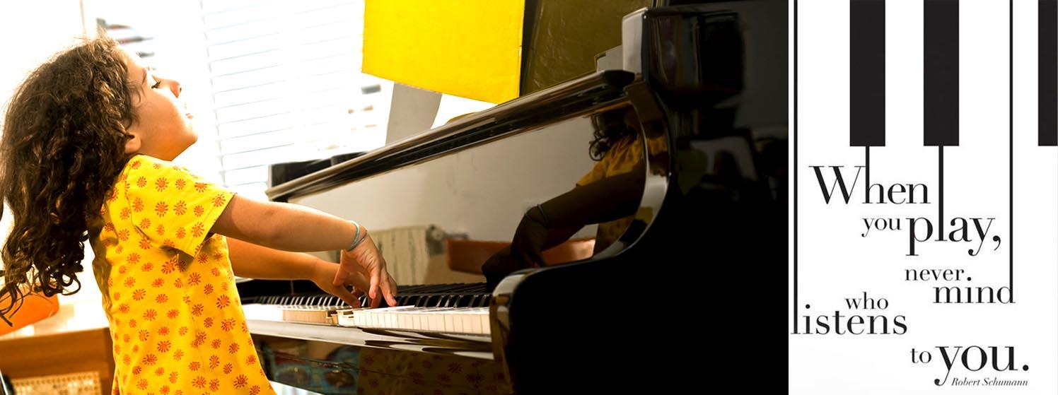 piano lessons img 2.jpg
