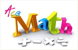 Ace Math