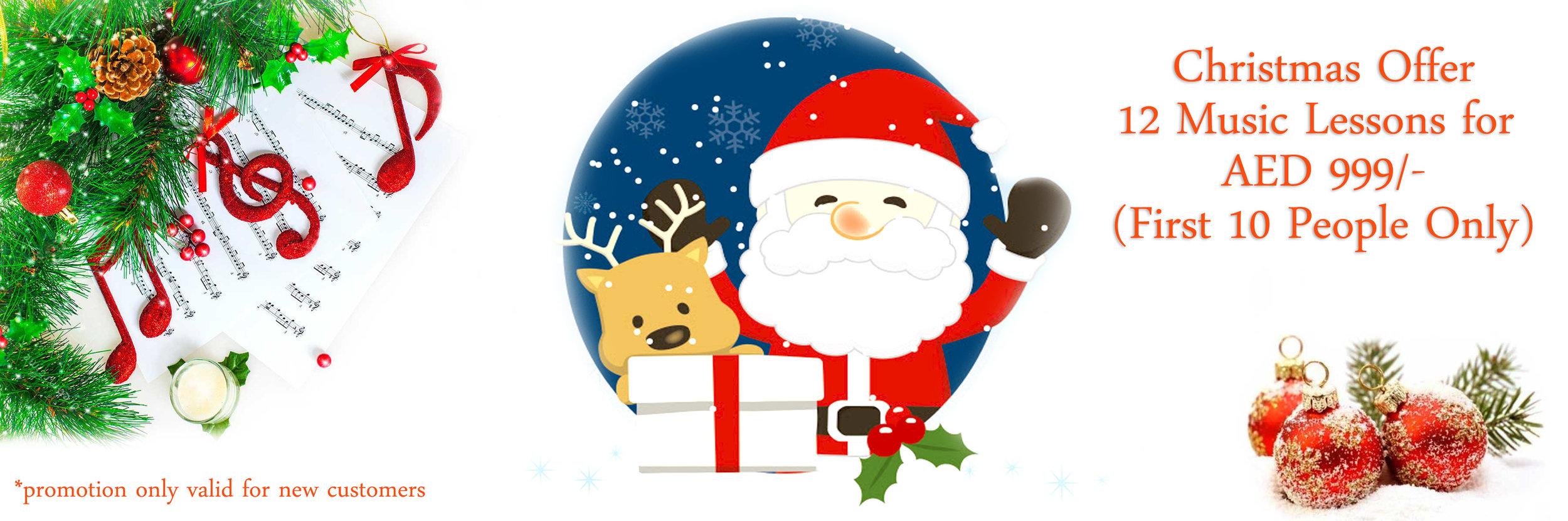 Christmas-promo-2.jpg