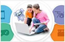 coding-for-kids.jpg