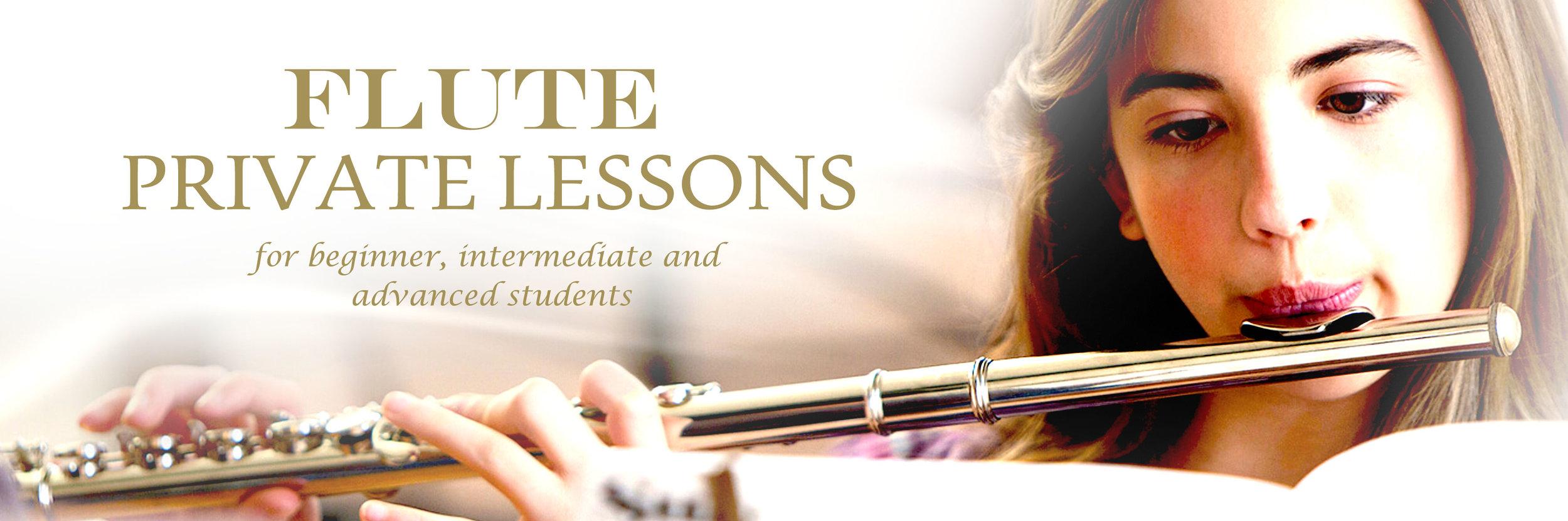 Flute-Main-Image.jpg