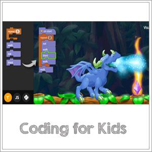 coding-for-kidsThumbnail.jpg