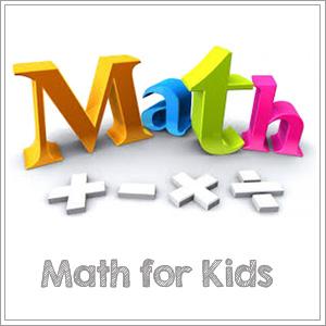Math-Thumbnail.jpg