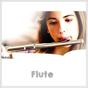Flute-Thumbnail.jpg