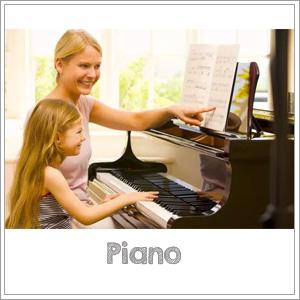 Piano-Thumbnail.jpg