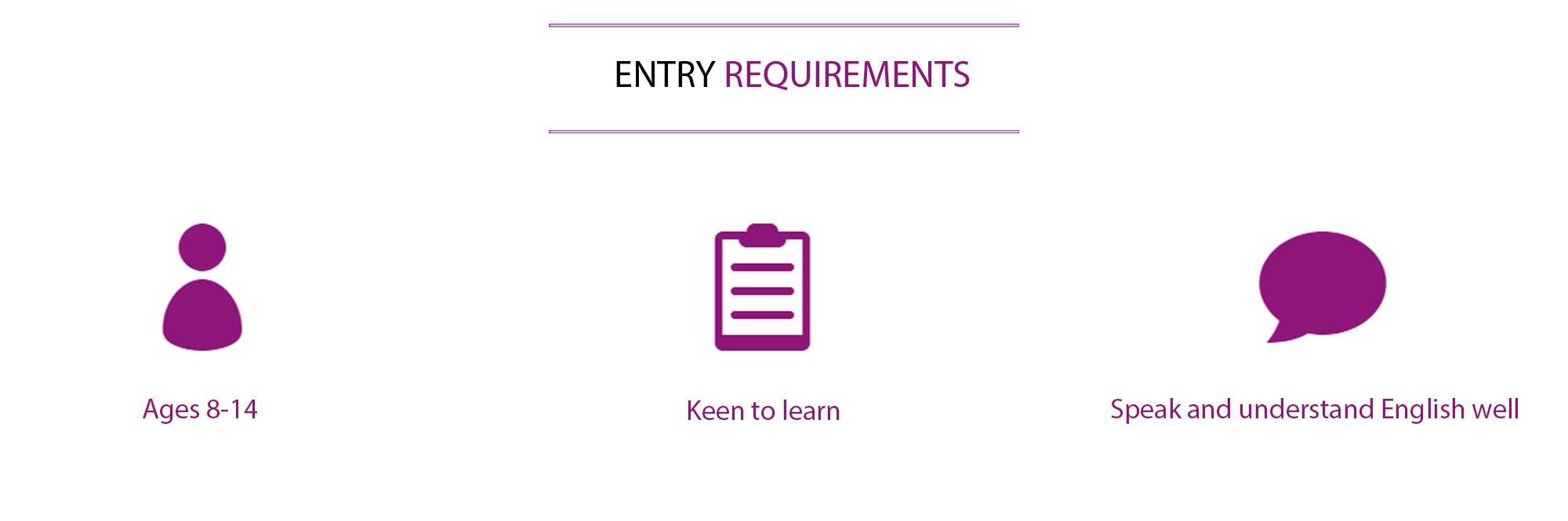 debate--skills-entry-requirements.jpg