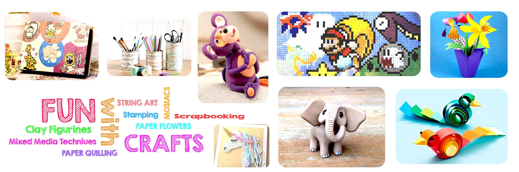 fun-with-crafts-2.jpg