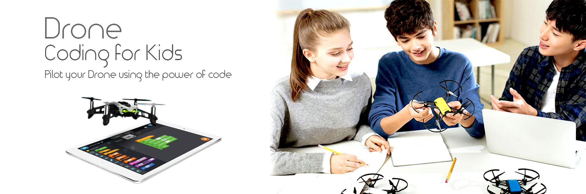 Drone-Coding-for-kids-2.jpg