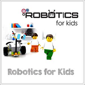 robotics-for-kidsThumbnail.jpg