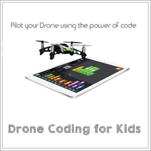 Drone-Coding-for-Kids.jpg