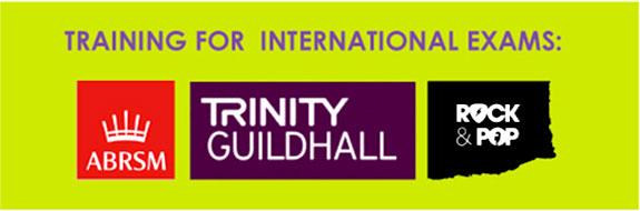 trinity-guildhall---abrsm.jpg