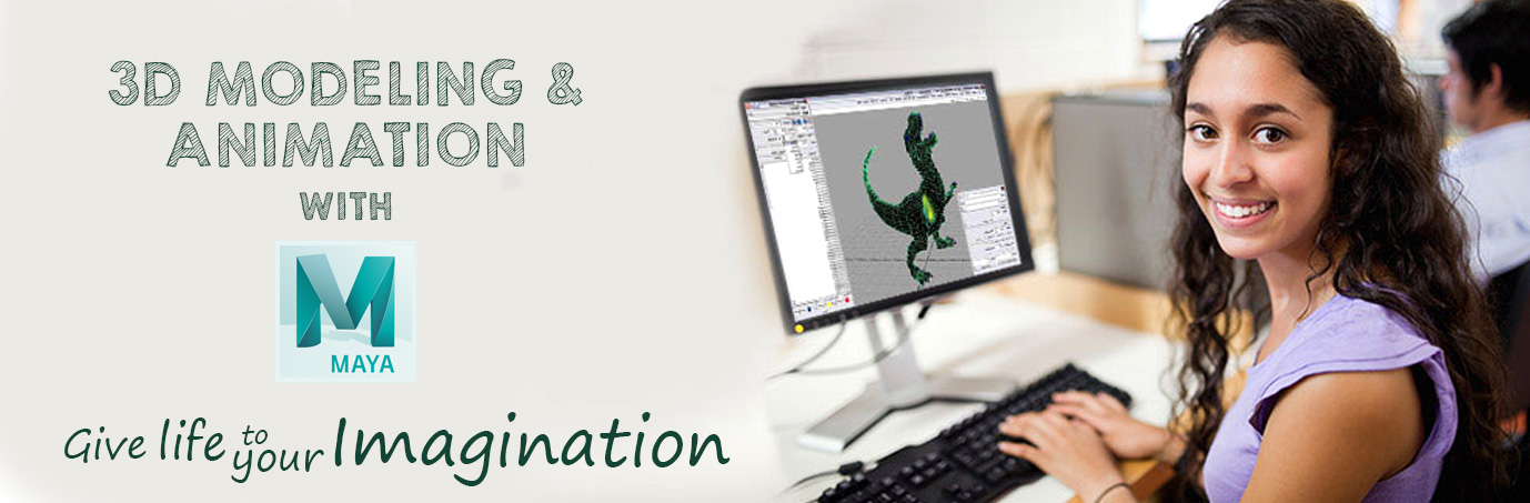 3D-Modelling-and-Animation.jpg