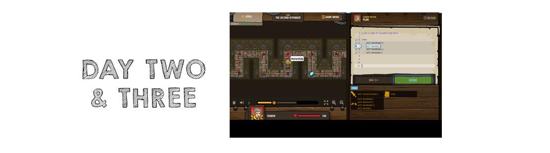 Coding-camp-screenshot-image-2.jpg