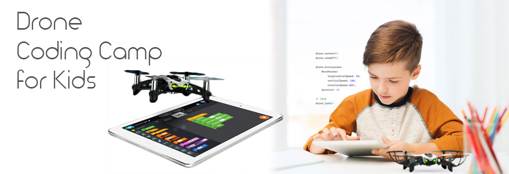 Drone-Coding-Camp.jpg