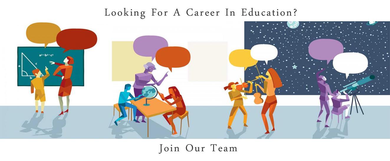 Careers-Page.jpg