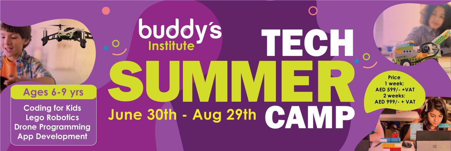 tech-summer-camp-website-2019.jpg