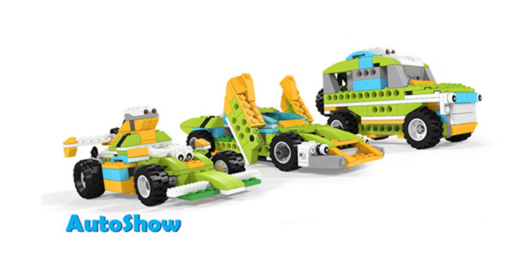 autoshow---slideshow4.jpg