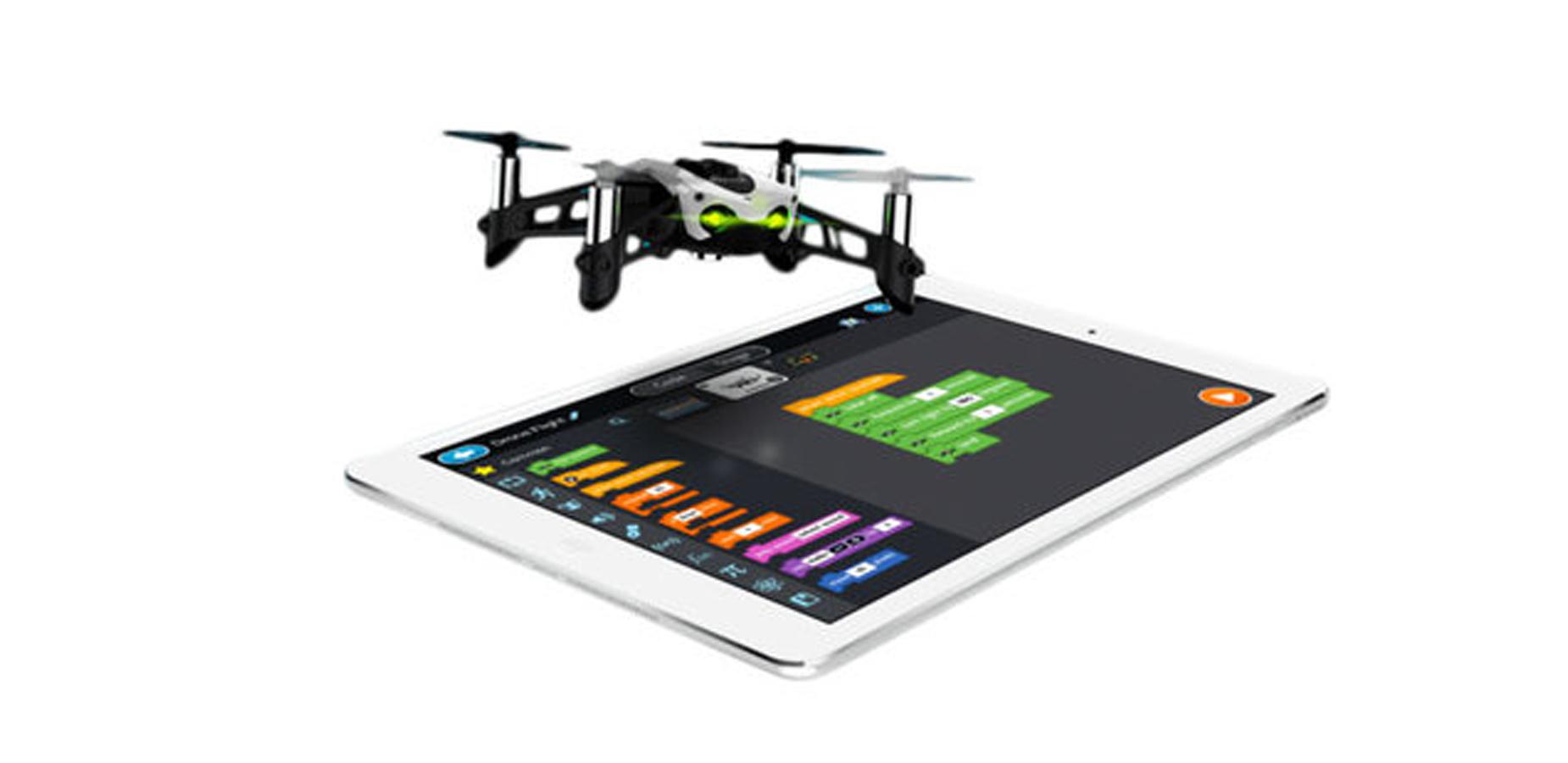 drone---slideshow.jpg