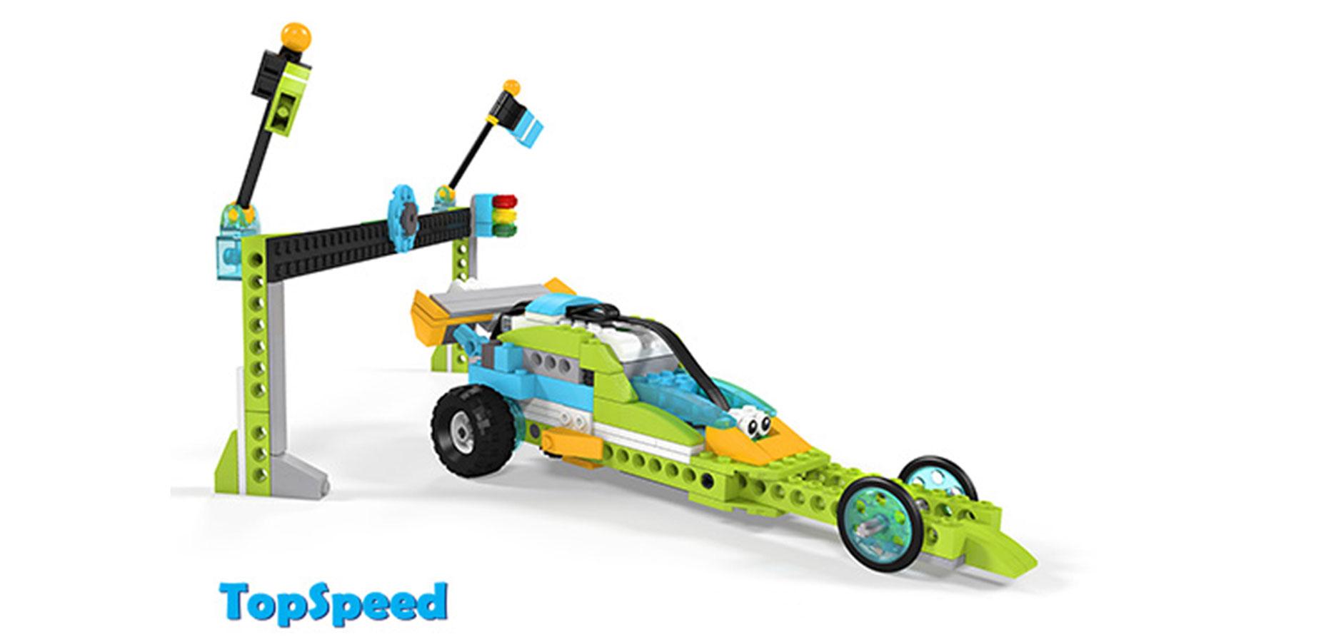 top-speed---slideshow.jpg