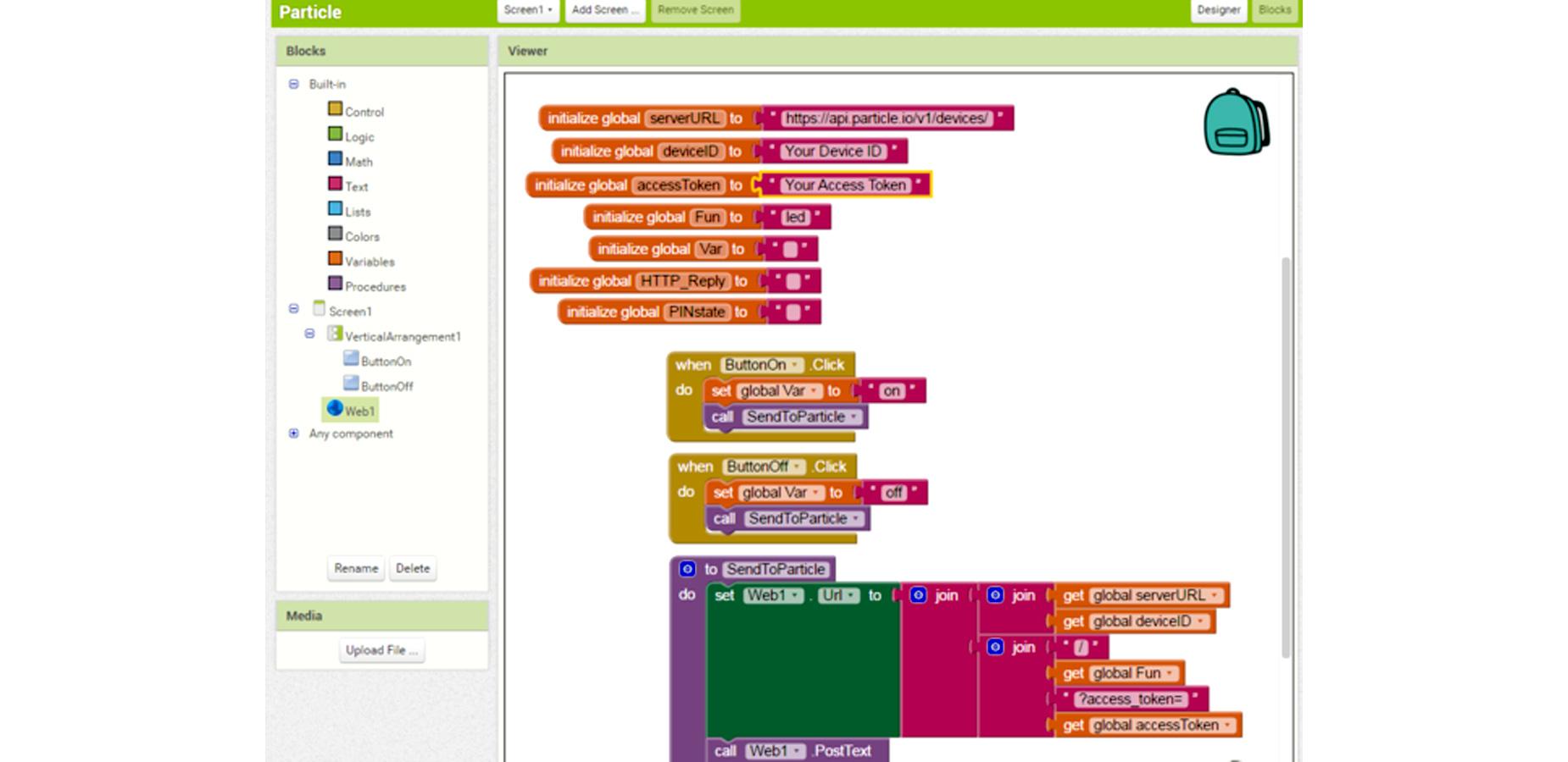 app-development-image-1.jpg