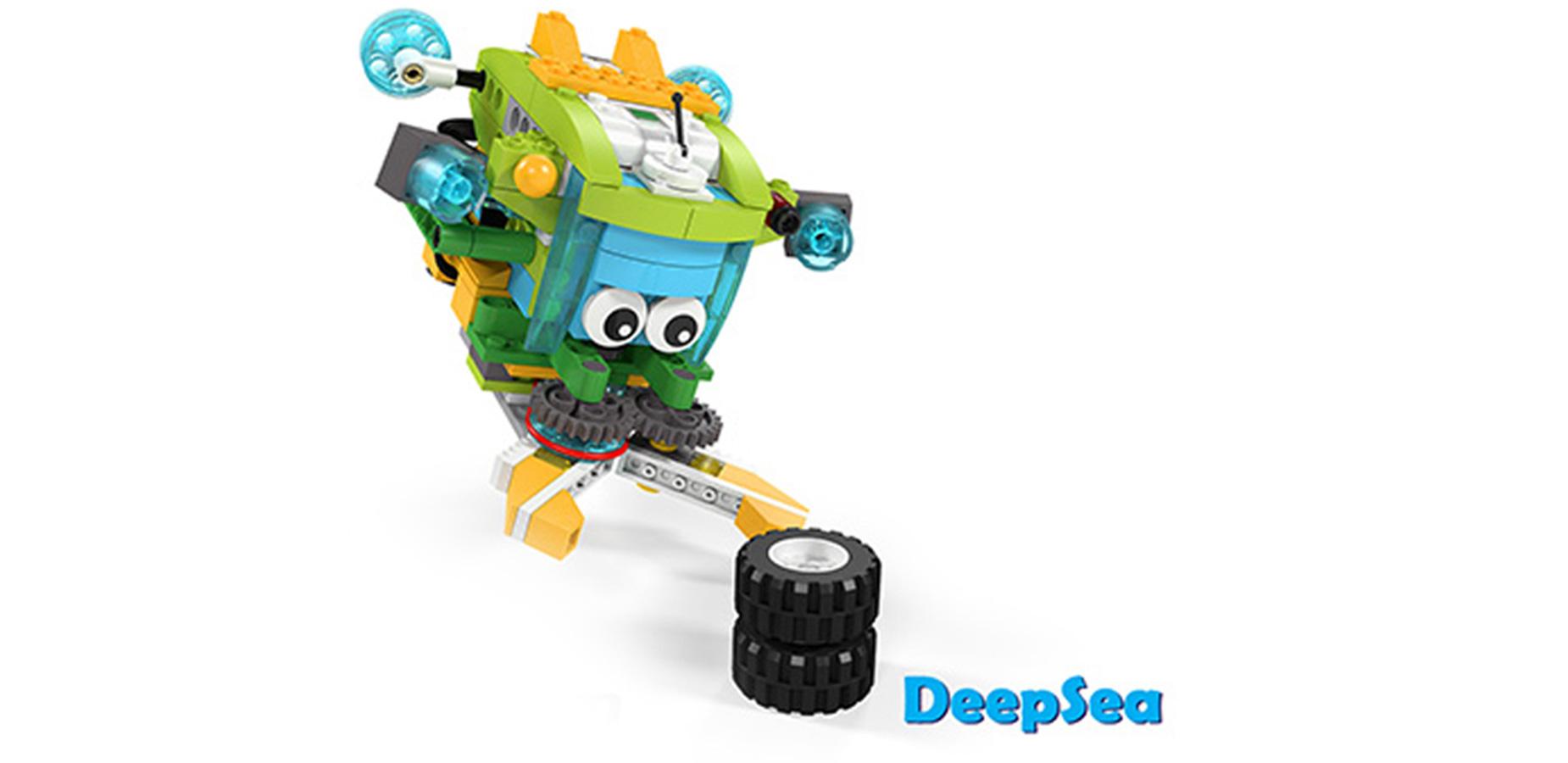 deep-sea---slideshow.jpg