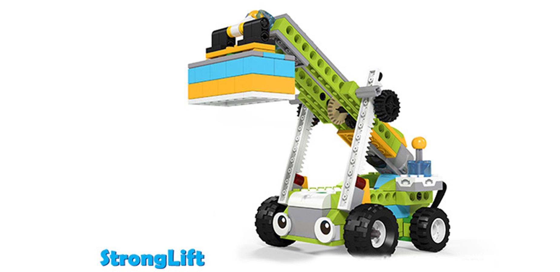 stronglift---slideshow4.jpg
