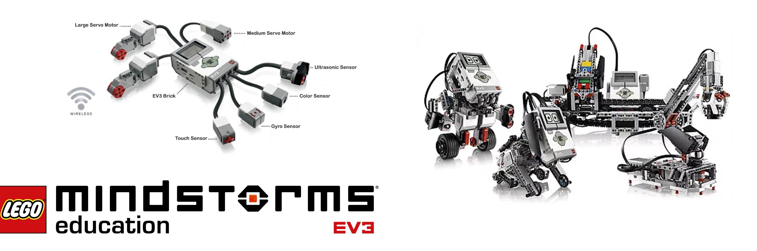 EV3-main-image.jpg