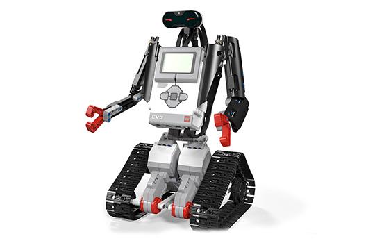 Humanoid-Robot.jpg