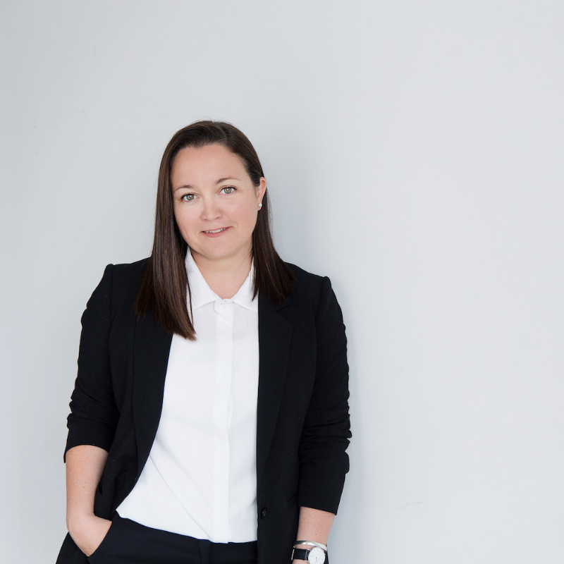 With over 12 years in Sports Management, Kelly is experienced in player management, contract negotiations and securing sponsorship endorsements both globally and locally, with comprehensive knowledge of the Rugby and Olympic landscape. Taking an athlete-centred approach and delivering on individual client needs, Kelly is passionate about the advancement of women in sport, both on and off the playing field.