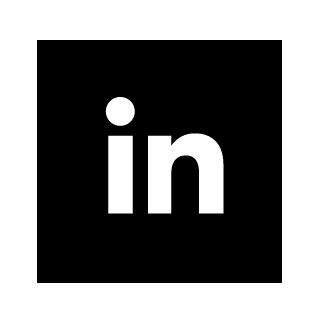 socialicon_linkedin.png
