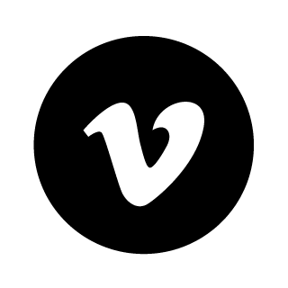socialicon_vimeo.png