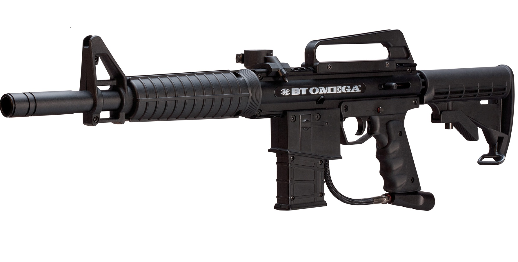 pb_bt_omegablk_17041_empire_bt_omega_paintball_gun_black_1.jpg