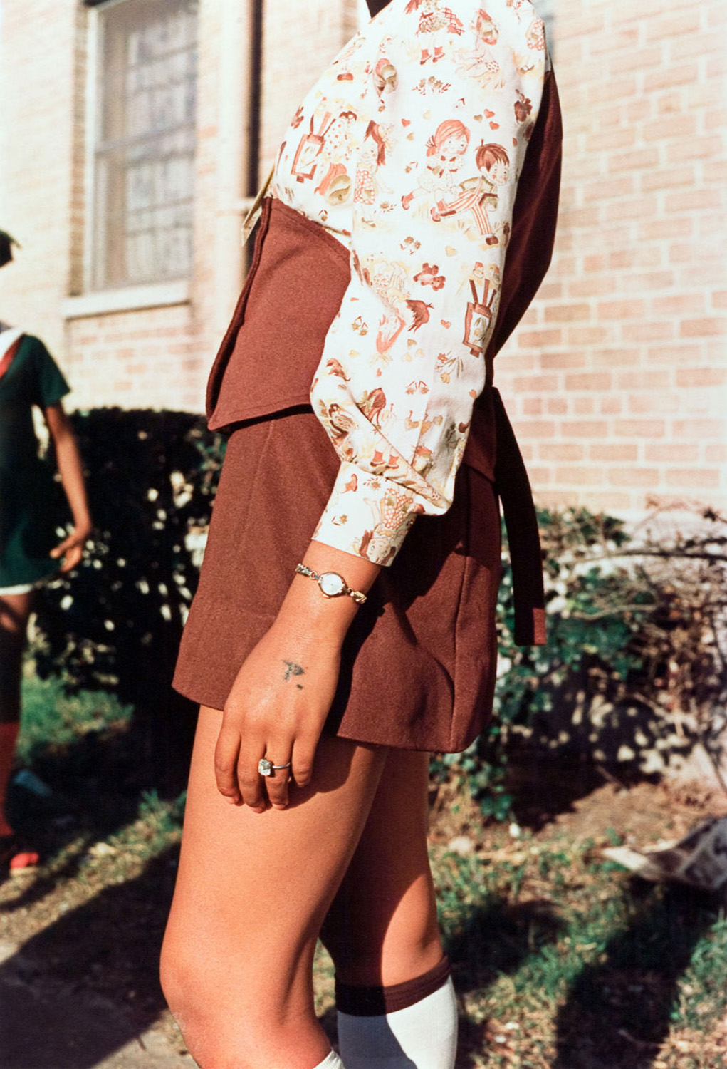 william-eggleston-untitled-n-d-girl-with-ring-2.jpg