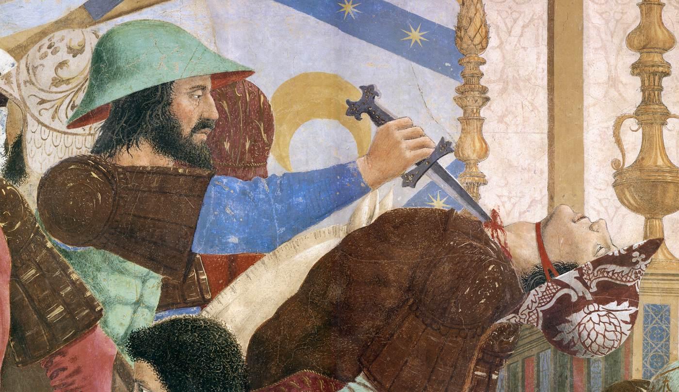 Piero_della_Francesca_-_8._Battle_between_Heraclius_and_Chosroes_(detail)_-_WGA17567.jpg