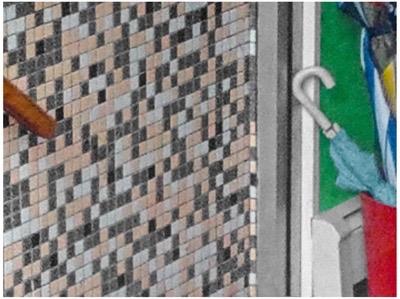umbrellahandrailing.jpg