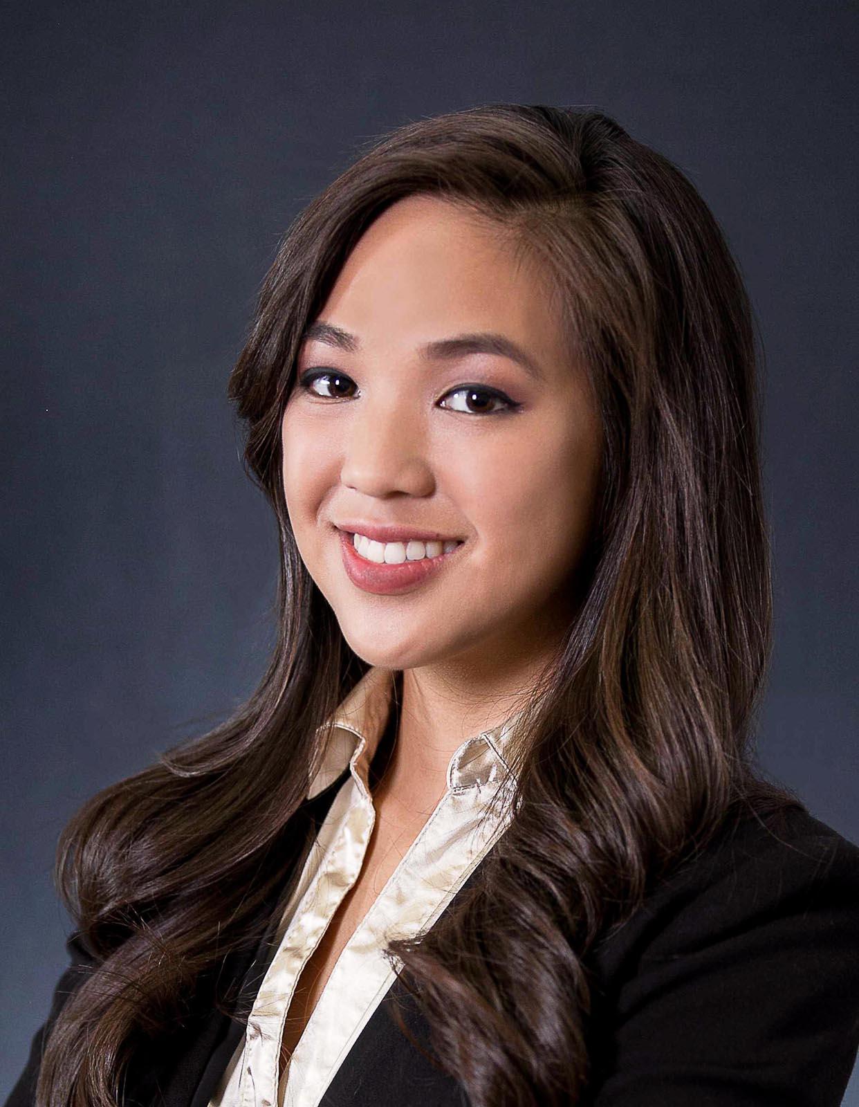 Eileen Chau Realtor