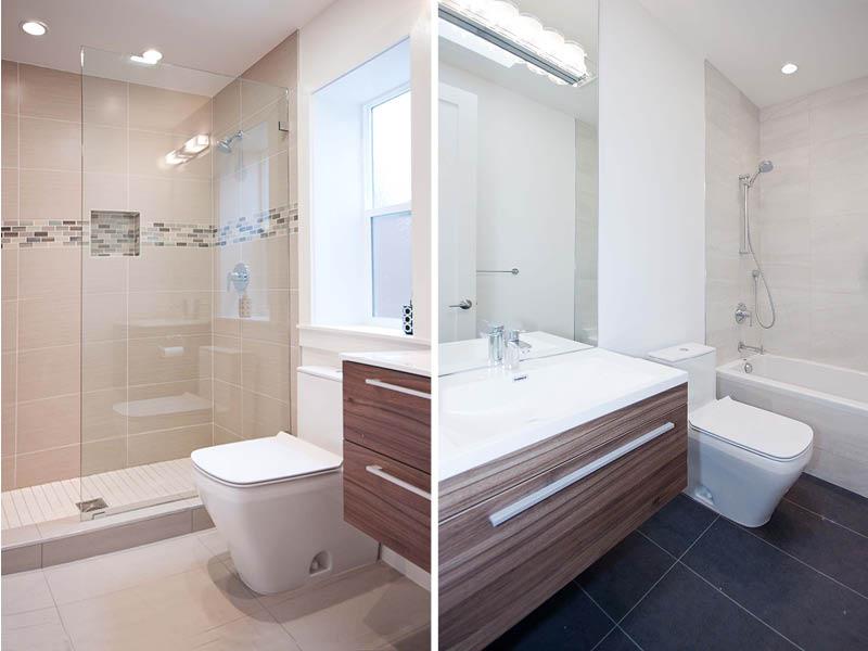 Bathrooms Vertical to Horizonal .jpg
