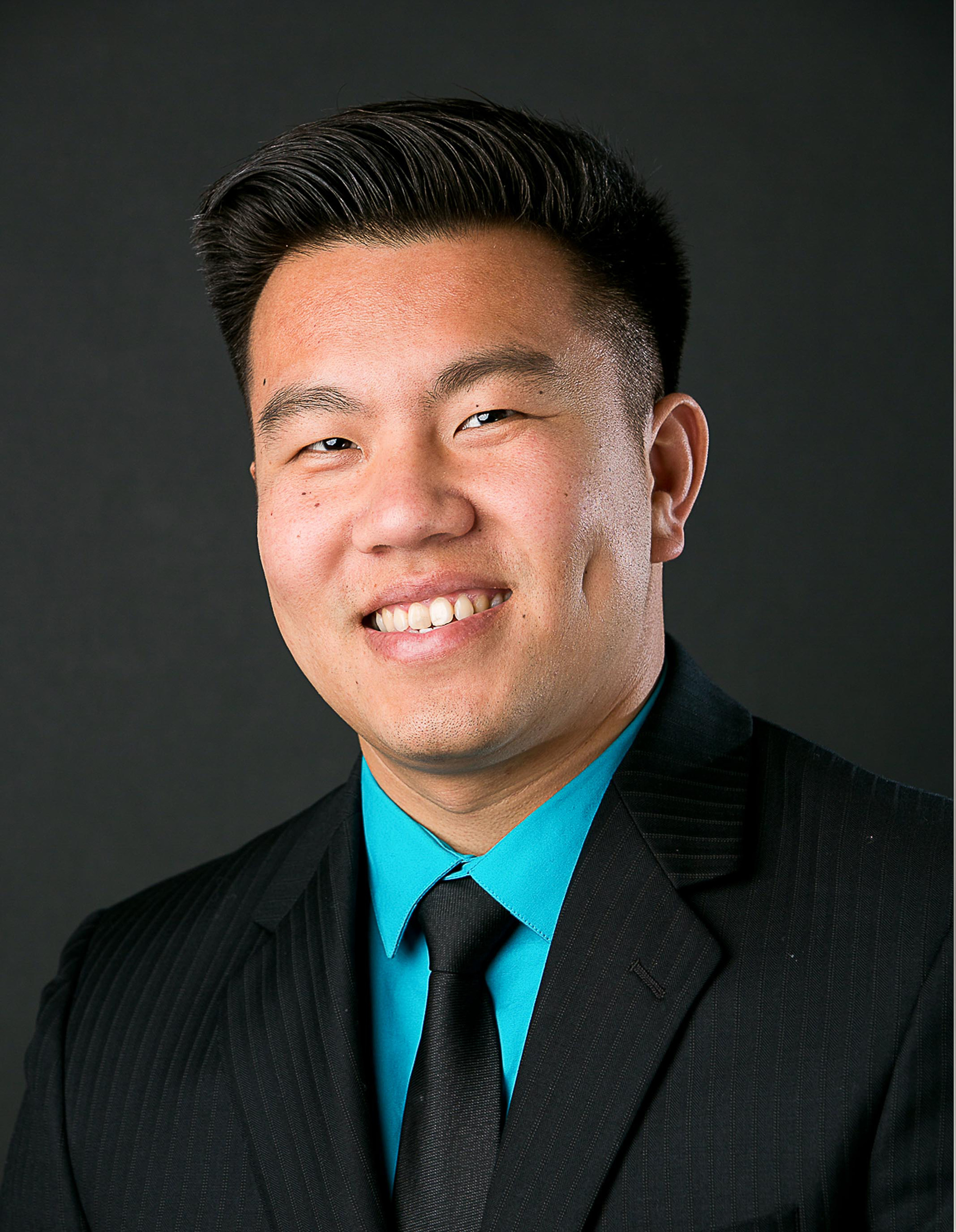 Tony Ngo - Realtor