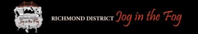 Richmond District - Jog in the Fog.jpg