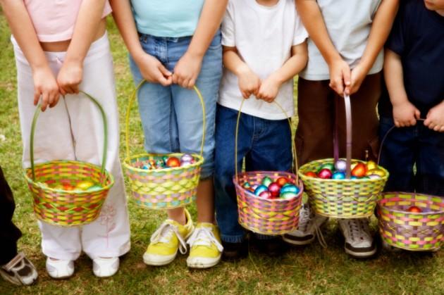 Easter1 (630x419).jpg