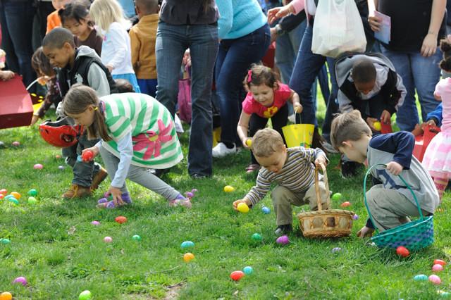 Easter6 (640x426).jpg